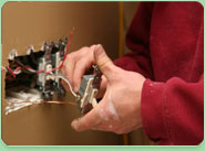 electrical repair West Dulwich