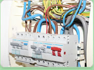 West Dulwich electrical contractors